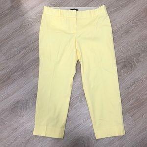 Fun Yellow Pants